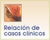 Relación de casos clínicos